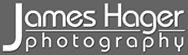 James Hager Photography logo